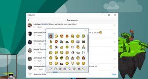 Cara Mengaktifkan Panel Emoji pada Windows 10 non EN-US (1)