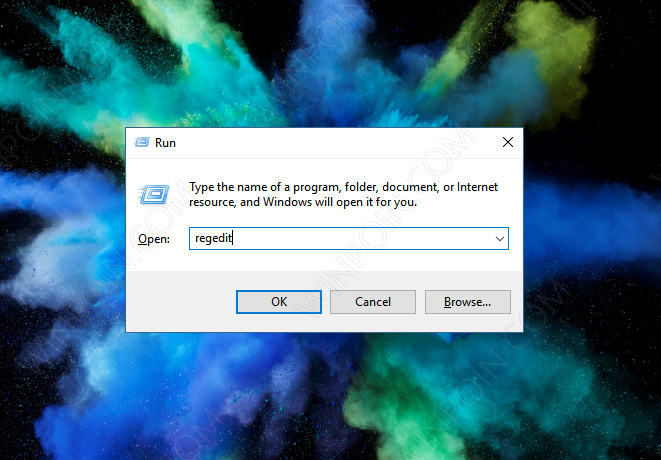Cara Mengganti Nama Folder User di Windows 10 (3)