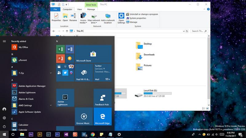 Mengapa Membuka Folder Download Selalu Lambat (1)