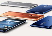 Lulus TKDN, Nokia 8 Siap Dijual di Indonesia