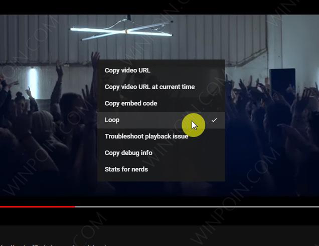 Tips dan Trik Menggunakan YouTube (11)