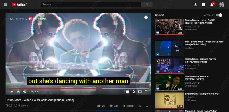 Tips dan Trik Menggunakan YouTube (6)