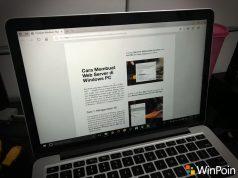 Cara Menggabungkan File PDF Menjadi Satu di PC