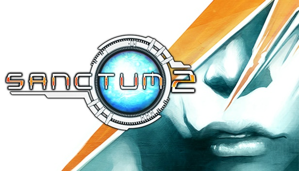 Game Sanctum 2 Sedang Gratis, Ayo Segera Download!