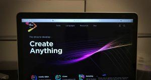 Cara Dapatkan Produk JetBrains Gratis Untuk Pelajar dan Mahasiswa