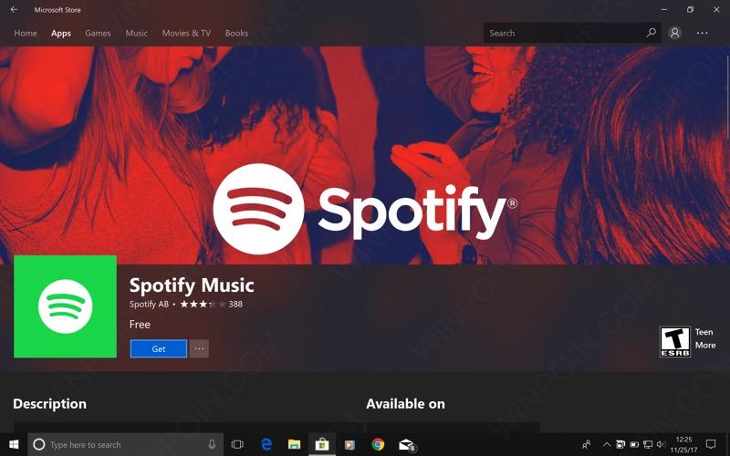 4 Kelebihan Download Aplikasi dari Microsoft Store
