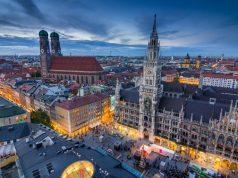 Menyerah Dari Linux, Munich Jerman Siapkan 790 Miliar untuk Beralih ke Windows 10