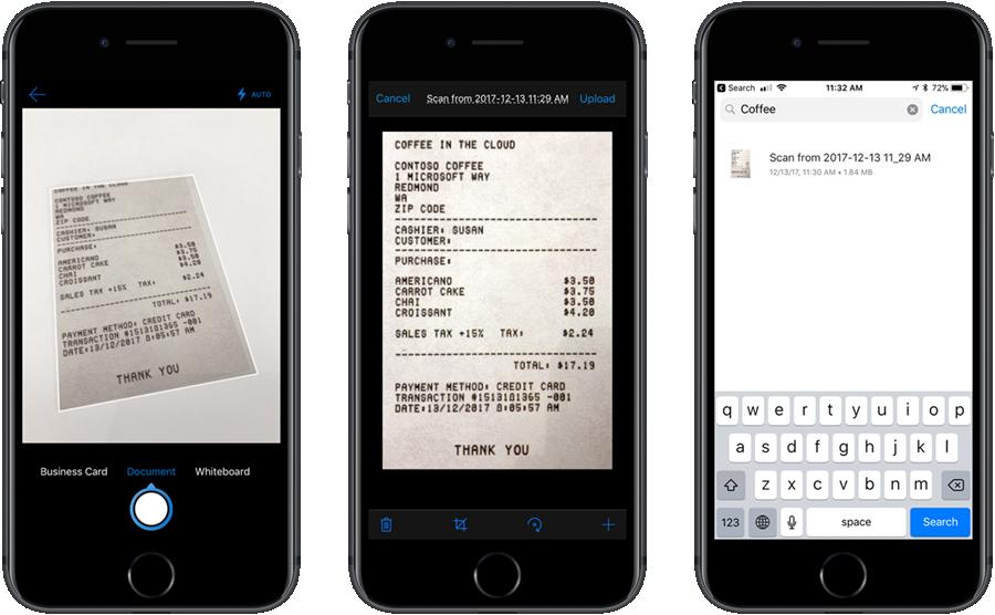 Word, Excel, dan Outlook Bakal Dilengkapi Kecerdasan Buatan