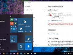 Cara Menghapus Windows Update yang Terdownload di Windows 10 (1)