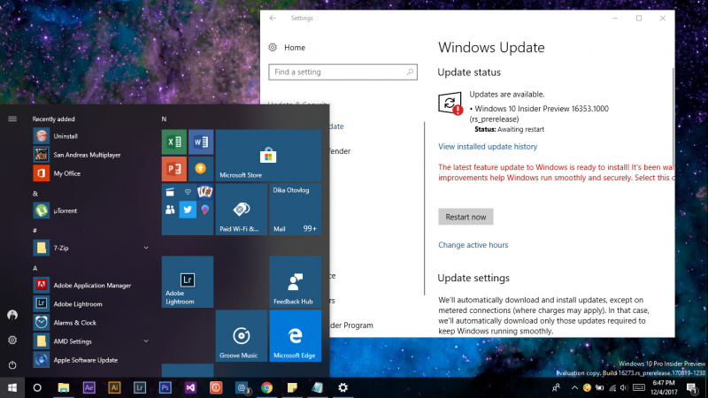 Cara Menghapus Windows Update yang Terdownload di Windows 10 (1)
