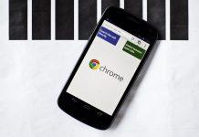 Chrome Dengan Ad-Blocker Meluncur 15 Februari 2018!