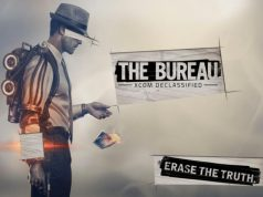 Download Gratis The Bureau: XCOM Declassified Berbatas Waktu
