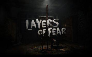Ayo Download, Dapatkan Game Layers of Fears Selagi Gratis!