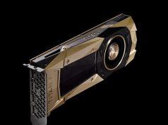 Perkenalkan, Inilah NVIDIA Titan V — GPU Paling Powerfull