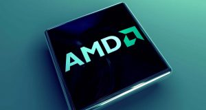 Qualcomm dan AMD Bekerja Sama Mengembangkan PC Generasi baru