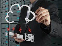 Ini Alasan Pentingnya Cloud Backup untuk Industri Perbankan