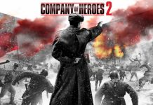 Hot! Download Gratis Company of Heroes 2 Berbatas Waktu