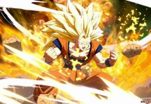 Bersiaplah, Game Dragon Ball Fighter Z Segera Dirilis!