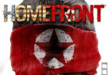 Game Homefront Sedang Gratis, Ayo Segera Download!