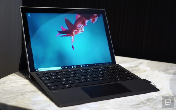 Inilah HP Envy x2: Laptop Windows 10 ARM dengan Snapdragon 835