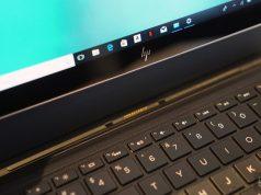Kelebihan dan Kekurangan Laptop Windows 10 ARM