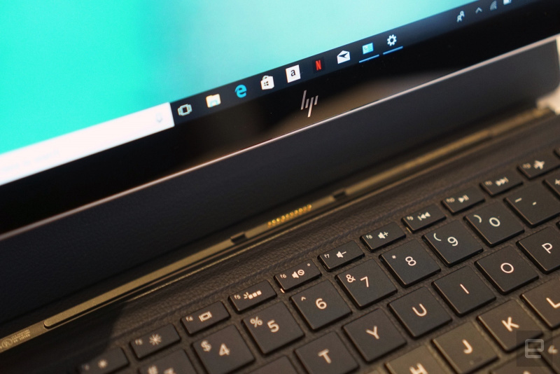 Kelebihan dan Kekurangan Laptop Windows 10 ARM