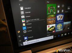 Cara Menghentikan Aplikasi 'Sampah' Terinstall Otomatis di Windows 10