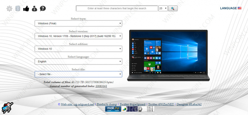 4 Cara Download Windows 10 Secara Legal (1)