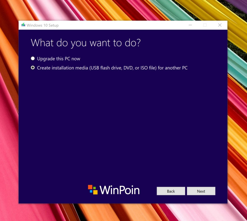 4 Cara Download Windows 10 Secara Legal (2)