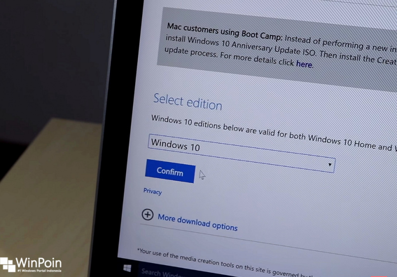 4 Cara Download Windows 10 Secara Legal (4)