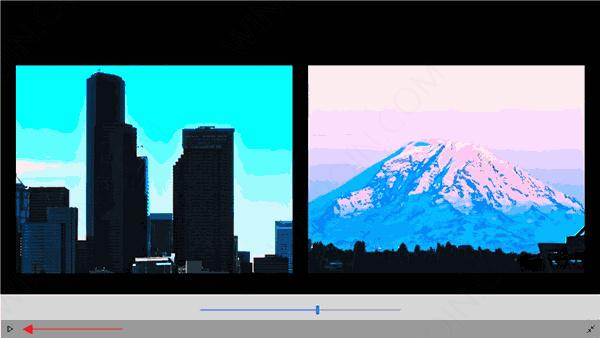 Cara Kalibrasi Tampilan untuk Video HDR di Windows 10 (1)