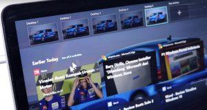 Cara Mematikan Fitur Timeline di Windows 10 (1)