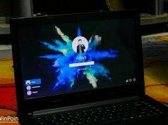 Cara Menambahkan Pertanyaan Keamanan pada Local Akun di Windows 10 (1)