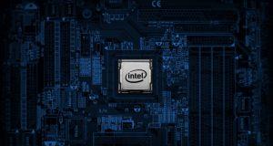 Cara Mengetahui PC Kamu Terinfeksi Meltdown dan Spectre atau Tidak (1)
