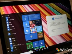 Cara Menghapus Recycle Bin Secara Otomatis di Windows 10 (1)