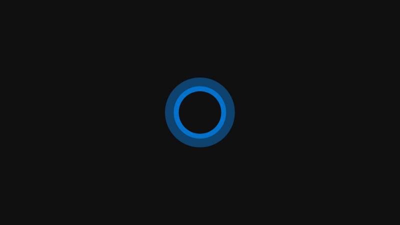 Cara Menghapus Voice Record Cortana (1)