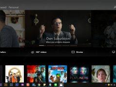 Cara Menjalankan Fitur Mini View di Windows 10 Movies & TV app (1)