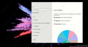 Tips Konfigurasi Windows untuk Penderita Buta Warna (1)
