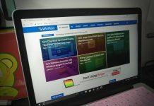 Browser Chrome 64 Dirilis, Apa yang Baru?