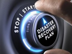 Disaster Recovery untuk Industri Telekomunikasi