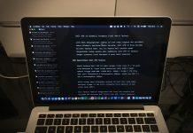 Aplikasi Populer Mac — iA Writer Segera Dirilis ke Windows