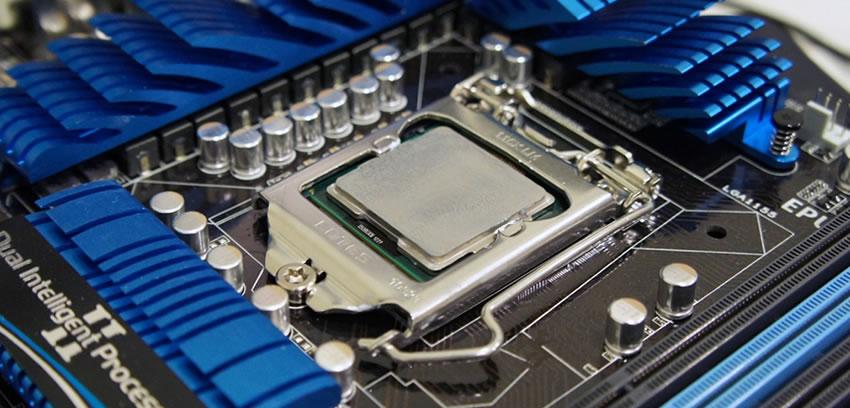Semua Hal Tentang Meltdown dan Spectre: Bug CPU Berbahaya (Intel, AMD, ARM Semua Kena)