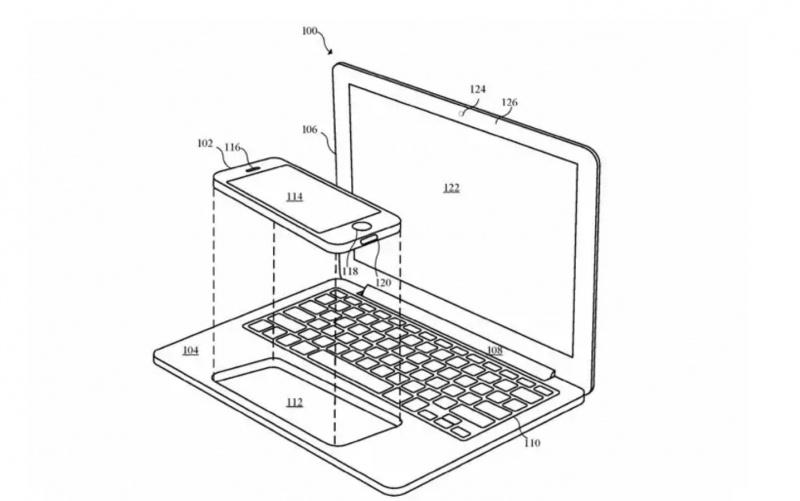 Keren Banget: Ketika Ponsel Gaming Razer 'Disulap' Menjadi Laptop!