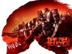 Ayo Download, Game THE RED SOLSTICE Sedang Gratis!