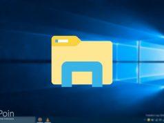 Cara Mencari Beberapa File pada File Explorer (1)