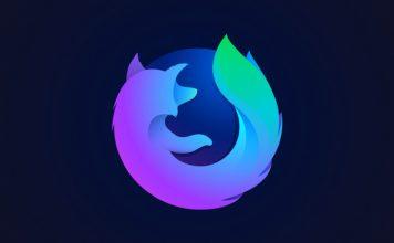 Cara Mengaktifkan Build-in Translator di Firefox (1)