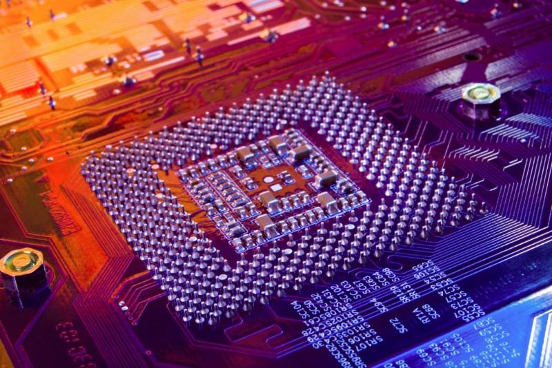 Cara Mengetahui Prosesor 32 Bit atau 64 Bit di Windows (1)