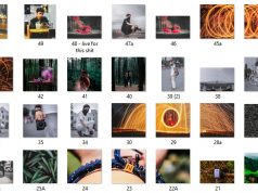 Cara Meningkatkan Kualitas Foto Tanpa Aplikasi Tambahan di Windows 10 (1)