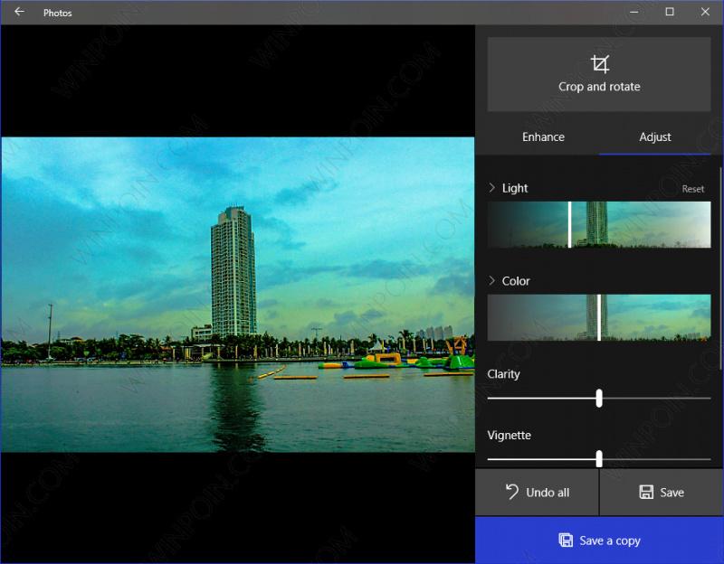 Cara Meningkatkan Kualitas Foto Tanpa Aplikasi Tambahan di Windows 10 (4)