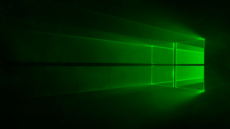 Microsoft Merilis Update Kumulatif untuk Windows 10 Anniversary Update